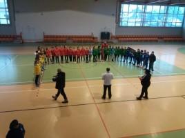 Olimpiada-Gimnaziilor-1